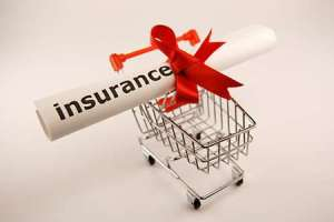 a-buyer-s-guide-to-smart-homeowner-s-insurance-shopping-82