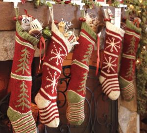 long-knit-christmas-stocking-1