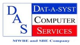 Datasyst