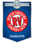 70_70-NC-Charlotte-RVcamping